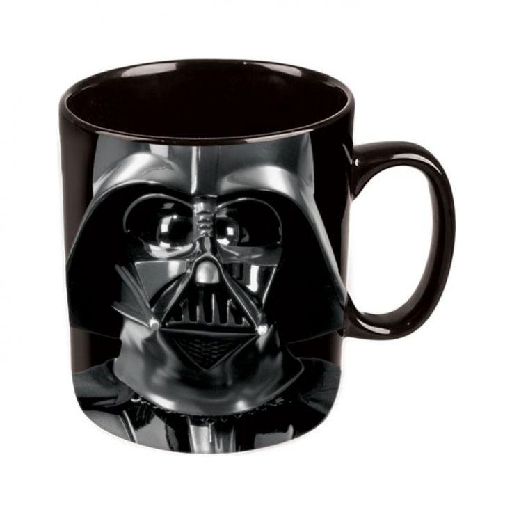 Les 33 meilleures images du tableau Sélection Star Wars sur ...