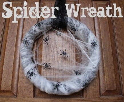 halloween decorating lots of great ideas without looking cluttered