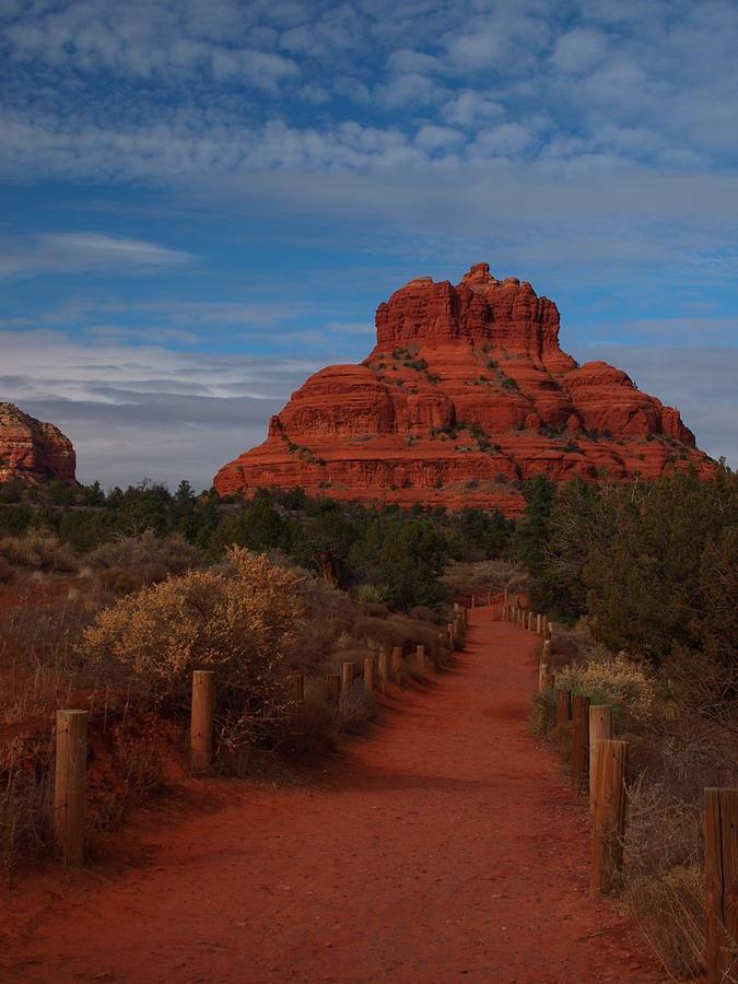 ✮ Bell Rock - Sedona, ArizonaRocks Sedona, Belle Rocks Bi, Favorite Places, Peace Places, Sedona Arizona, Beautiful Places, Sacred Places, Sedona Az, Arizona Sedona