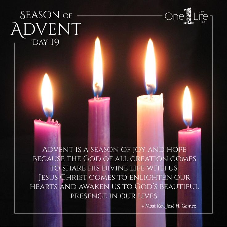 9 best worship bags images on pinterest a child children church every advent is a new invitation to walk by the light of faith that jesus brings fandeluxe Gallery