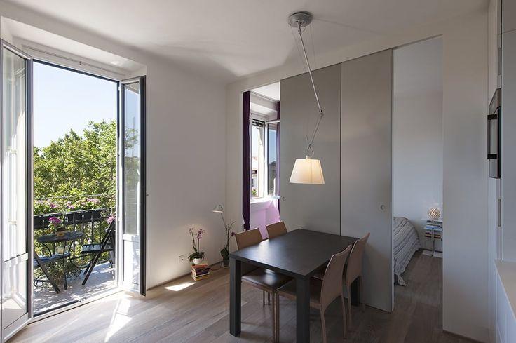 Foto di soggiorno in stile in stile moderno : soggiorno | homify