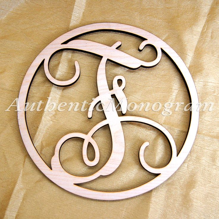 Wooden SINGLE letter Large OVAL FRAME unpainted Monogram, Home Decor, Anniversary Decor, Initial Monogram, Door Hanger, Guarden (1310* by MonogramCustomArt on Etsy #Frame #Decorated #Wooden #Letters #LETTER #Monogram #Vine #Script #Home# Decor #Anniversary #Initial #Door #Hanger #Garden #Wall #Hanging #Decoration #WeddingDecoration #Wedding #Decoration #BarnWedding #BeachWedding #VintageWeding #WeddingGift #Gift #GiftForMom #GiftForLove #GiftForDad #GiftForFriend #Wood #Initals #Nursery…