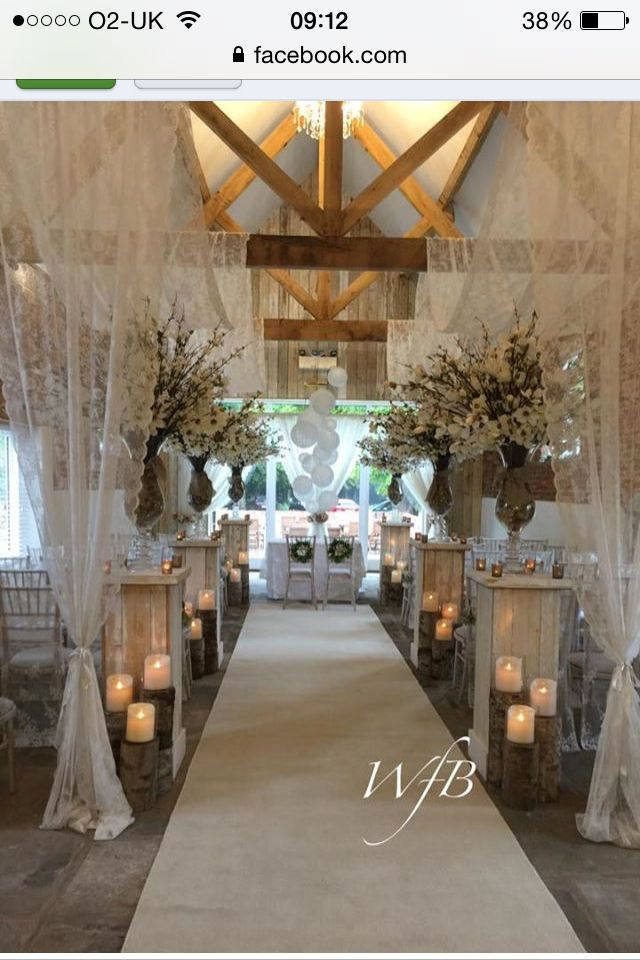59 best the wedding and flower boutique images on pinterest flower healing manor barn open day lincolnshire rustic venue styling by the wedding and flower junglespirit Gallery