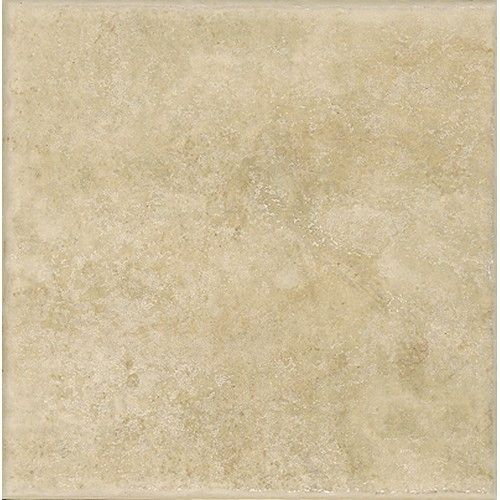 mainzu antica gredos marron 20x20 cm ceramica cotto 20x20