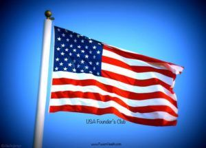 The USA Founder's Plan is here and it is the most competitive compensation plan ever created in our industry.