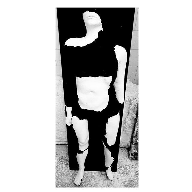 """ Sculpture "" . . . . . . . #sculpture #sculptures #art #artofdrawing #artistic #artistsofinstagram #artgallery #artofinstagram #arts #artstudio #artlovers #draw #drawing #drawsomething #draws #drawingart #drawingpencil #drawingpen #drawart #çizim #atölye #atolyekafasi #meril #artist #bodysculpting #bodysculpture #sculpting #merilinatölyesi"