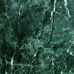 American Tile Design S 12 X12 Empress Green Polished Products Pinterest Marble Stones And