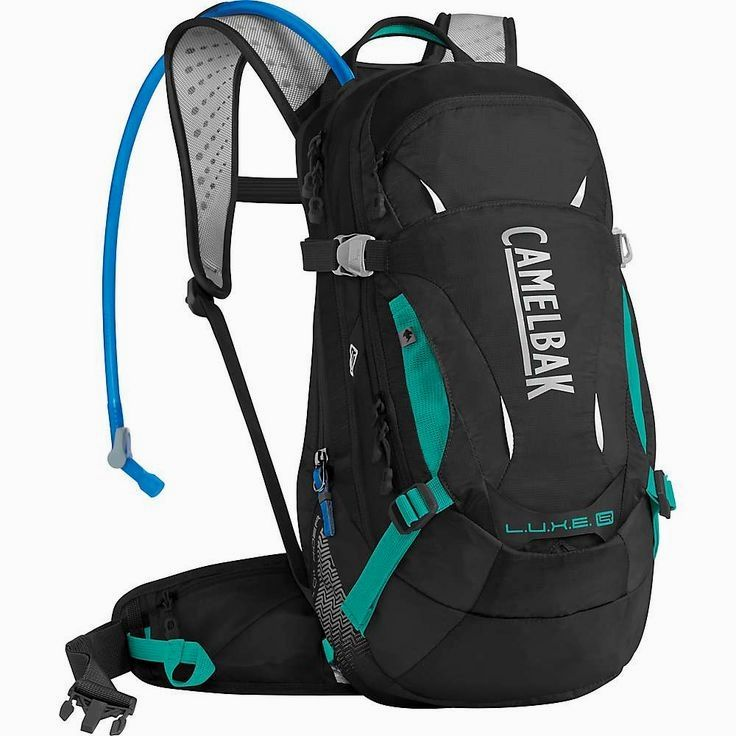 These Prodigious And Rational Women Hydration Packs Are Appropriate For Sports Hiking Sports Practical Mountain Biking Women Womens Backpack Hydration Pack