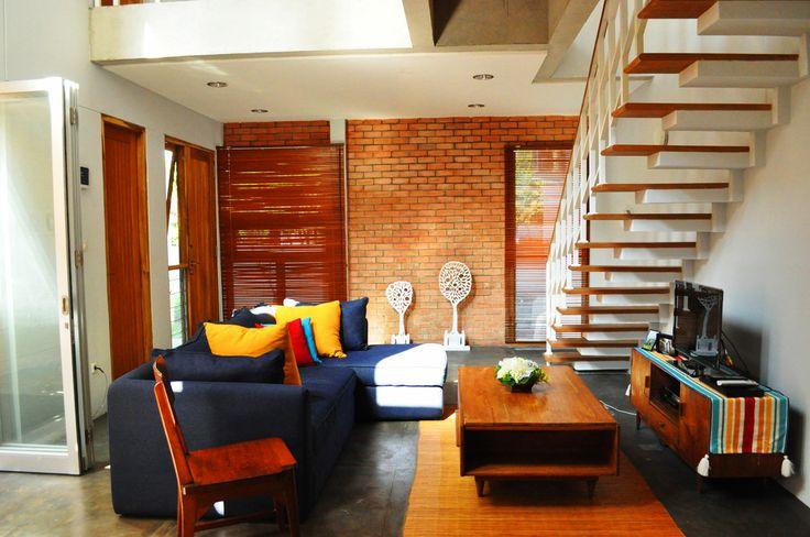 living room-cirendeu