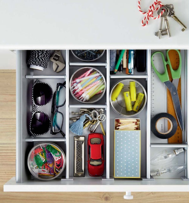 Is page 22 of the new IKEA Catalogue your favourite? Click through to see more ideas from the catalogue!