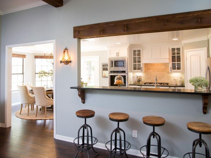 Kitchen Pass Through Ideas Luxury Home Decoration Pass