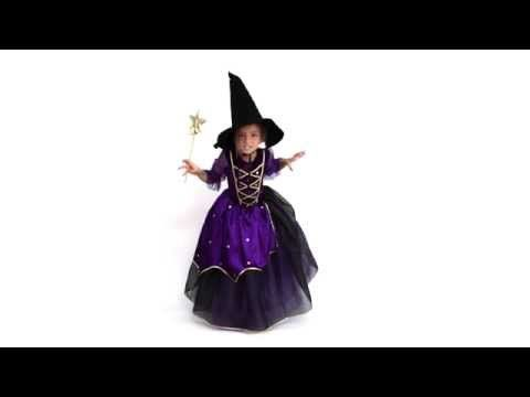 Cadı Kostümü Kız Çocuk Kostümleri FUNKID  #cadı #cadıkostümü #cadıkıyafeti #childrencostume #childrencostumes #cadılarbayramı #halloween #halloweendress #halloweendresses #halloweencostume #parti #party #witchcostume #witchdress #funkid #funkidkostüm #çocukkostumü #kostüm #kid #kidcostume #kidcostumes #costume #kidfashion