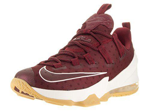 Ventilator is, Chaussures de Running Compétition Homme, Noir (Noir/Blanc), 39 EUReebok