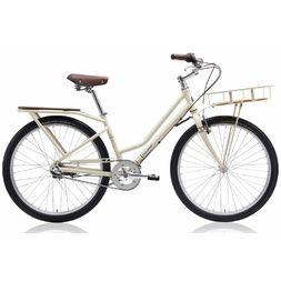 Polygon Zenith Active 3 Ladies City / Cruiser Bike