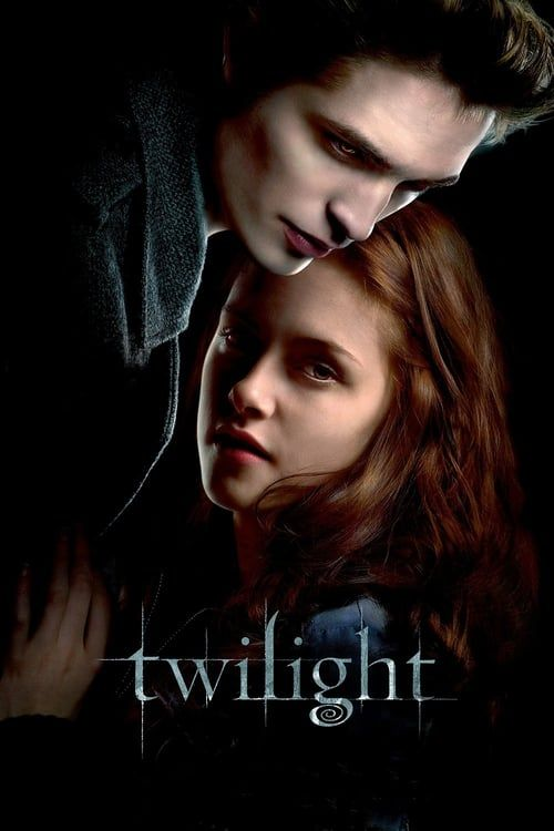 Twilight 2008 full Movie HD Free Download DVDrip