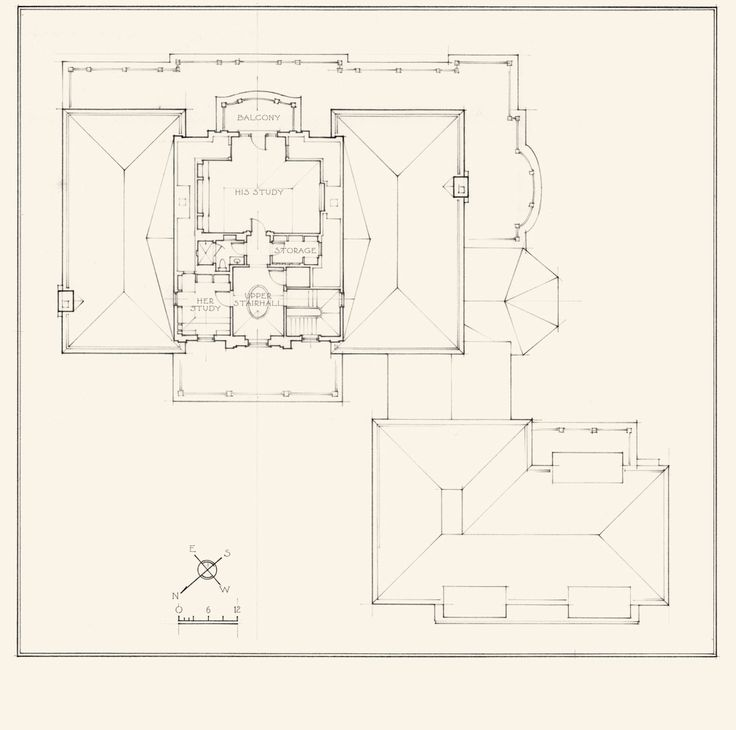 Architect House Plans 64 best classic design images on pinterest | vintage houses, house