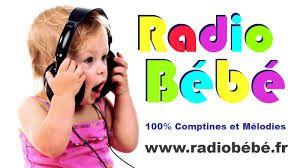 """Résultat de recherche d'images pour """"radio enfant"""""""