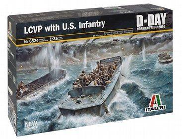 d day landing craft birkenhead