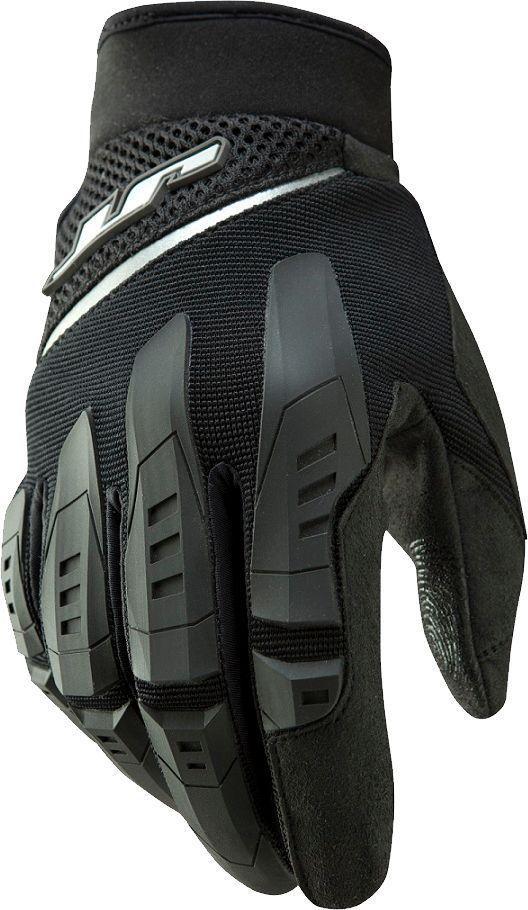 Sporthandschuhe PNG Image – Bekleidung – #Kleidung #Bild #PNG #Sporthandschuh …..