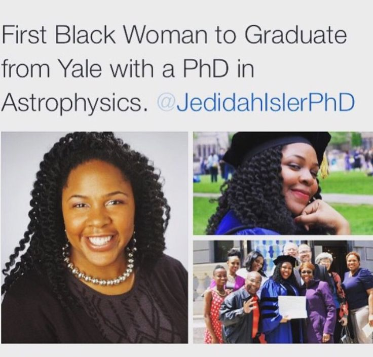 Is it possible to verify if someone actually has a PhD?