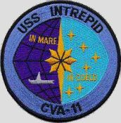 USS Intrepid CV-11 Badge.gif