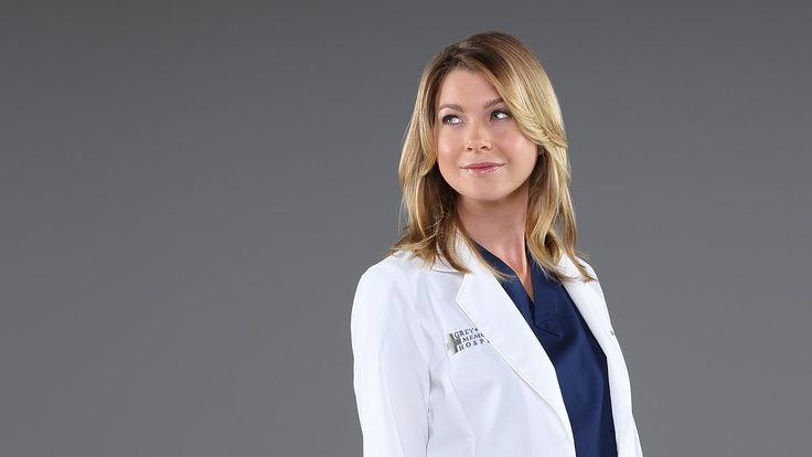 [ッFULL~Watch!] - Grey's Anatomy Season 14 Episode 2 : Get off on the Pain full~episode[ Online