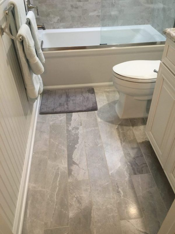 Best Bath Tony Images On Pinterest Bathroom Remodeling - How long does it take to remodel bathroom