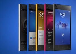 Smart Phones have changed the face of telecommunication. Landlines and mobile phones are efficiently succeeded by Android cell phones. Emerin Elite smartphones and Boss mobiles bring the best models.