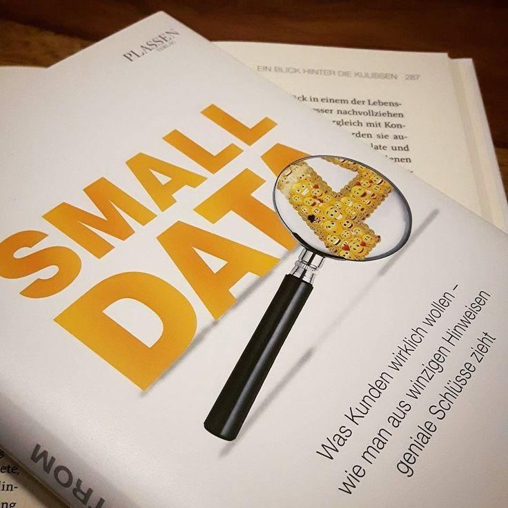 Alle Welt spricht von Big Data. Industrie 4.0. Digitalisierung. Von Künstlicher Intelligenz. Dass man jedoch auch aus winzigen Hinweisen geniale Schlüsse ziehen kann, was ...