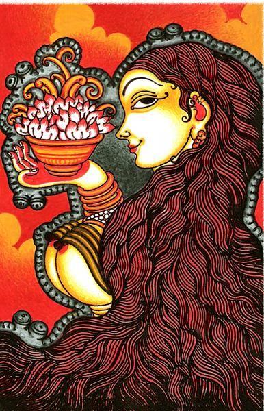 Indian Painting Styles...Kerala Mural Painting-zip-mural-1-6-.jpg