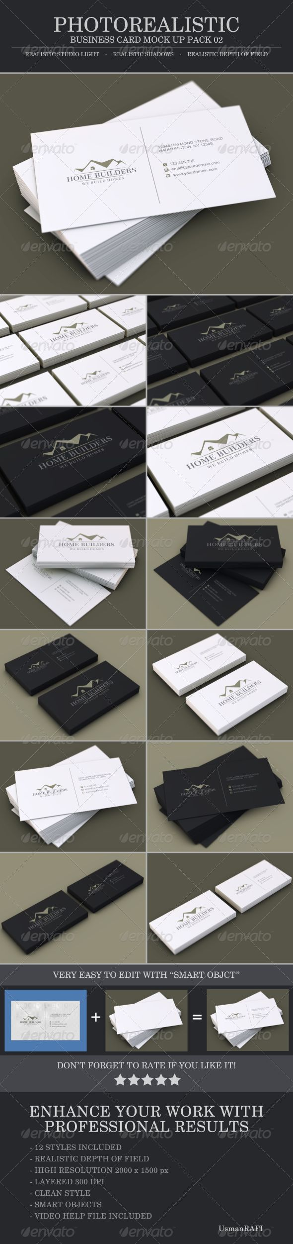 12 best business images on Pinterest | Corporate identity, Business ...