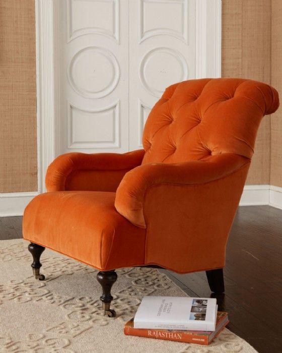 Best 25+ Orange Living Rooms Ideas Only On Pinterest