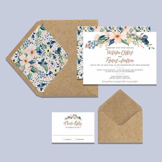 The 25+ best Brown envelopes ideas on Pinterest Calligraphy - envelope for resume