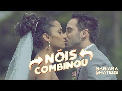 Top 100 Musicas Sertanejas Mais Tocadas 2017