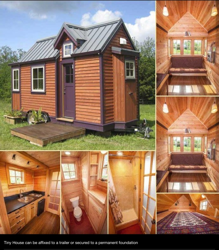 Grimshaw Designs A Tiny Home That S Affordable: 15 Best Images About Portable Buildings Lloydminster On