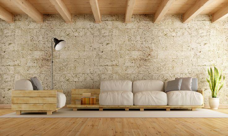 Bývanie iba lacno... veď nábytok je strašne drahý.  http://www.lamelland.sk/poradenstvo/priklady-ako-zariadit-byvanie-lacnejsie-viete-o-nich