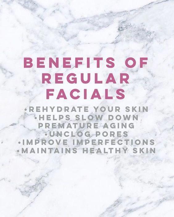 Einfache Hautpflege Post Leitfaden Nummer 3819678763 bis heute zu folgen. #skincareroutinef … – Handy Skin Care For Smooth Flawless Skin