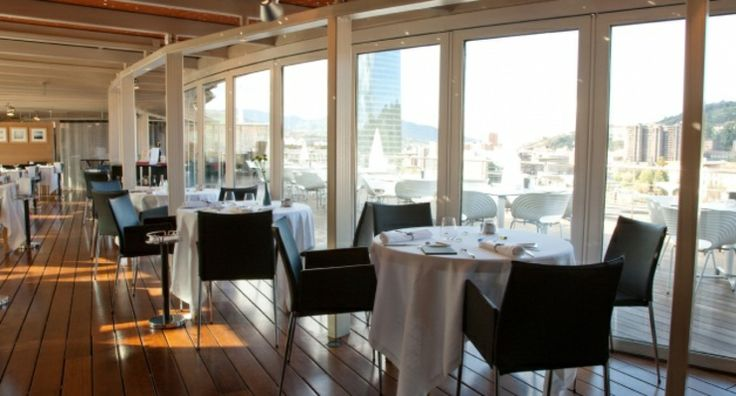 Silken Gran Hotel Domine es uno de los mejores hoteles en Bilbao que apunta turistas exigentes con espíritu artístico | Ver Y Visitar