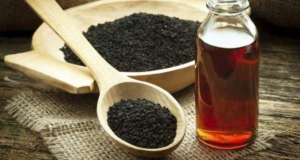 Kalonji seeds are a great tool to speed along your weight loss plan, here's how you can use them.