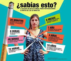 Los síntomas de abstinencia por dejar de fumar más comunes son: necesidad de nicotina, ansiedad, frustración, irritabilidad, depresión y aum...