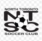 My son is apart of the North Toronto Soccer Club, he's apart of the little league and he this occurs on Tuesdays/Thursdays at 6PM. I'll have to end work at 3PM, so I could part time hours every other day to take my child to these activities, and my husband will pick him up from school the other 3 days in the school week. We have $1000.00 aside to pay for my child's soccer.