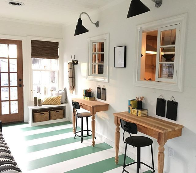Fixer Upper Kitchens Living And Dining Rooms 21 Favorites: 1000+ Images About Fixer Upper On Pinterest