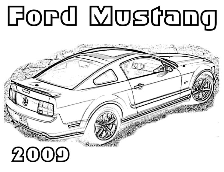 20 best images about mustangs on pinterest