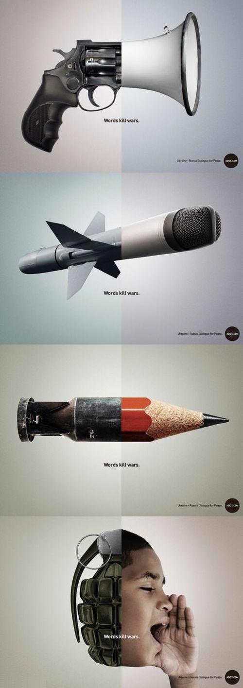 Words-Kill-Wars