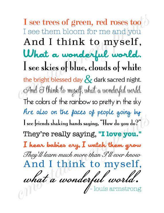 Westlife - Beautiful World Lyrics | MetroLyrics