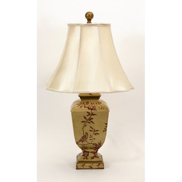 Best 20 Cheap table lamps ideas on Pinterest Bedside table