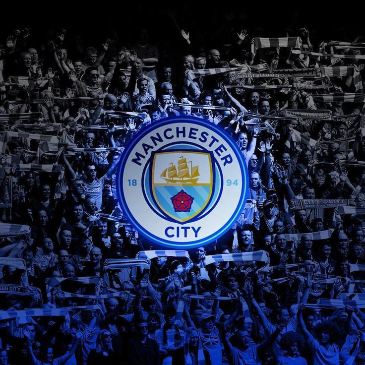 Best 25 Manchester City Ideas On Pinterest Manchester