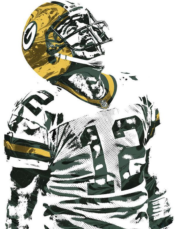 Aaron Rodgers Packers Pixel Art Follow me on Pinterest (dubstepgamer5) for more pins like this.