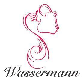 wochenhoroskop wassermann aquarius horoskope. Black Bedroom Furniture Sets. Home Design Ideas