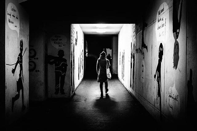 Strangers in the Dark XI. #wien #austria #street #pierrepichot #fineart #print #monochrome #urban #streetphotography #streetlife #blackandwhite #streetphotographers #bnw_legit #worldstreetfeature #wearethestreet #SPiCollective #everybody_street #streetphotoawards #bnw_planet #streetphoto_bw #silvermag #street_bw #streetleaks #bnw_demand #fromstreetswithlove  #ourstreets #life_is_street #friendsinBnW #ig_wien